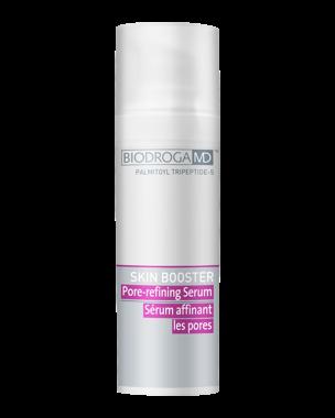 Biodroga MD Skin Booster Pore-Refining Serum 30ml