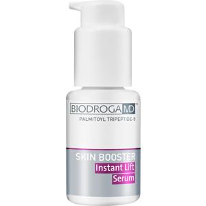 Skin Booster Instant Lift Serum 30ml