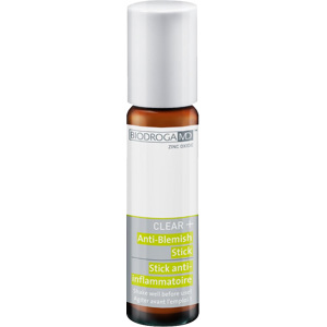 Clear+ Anti-Blemish Stick 5ml