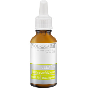 Clear+ Acid Serum 30ml