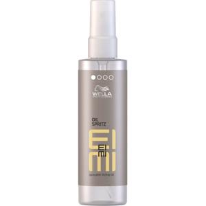 EIMI Oil Spritz 95ml
