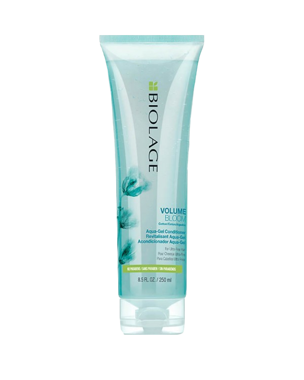 Matrix Matrix VolumeBloom Aqua-Gel Conditioner 250ml