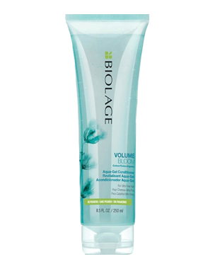 Matrix VolumeBloom Aqua-Gel Conditioner 250ml