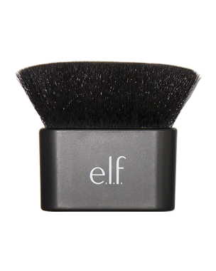 e.l.f e.l.f. Ultimate Kabuki Brush