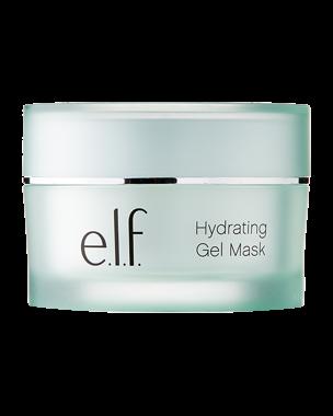 e.l.f Hydrating Gel Mask, 50ml