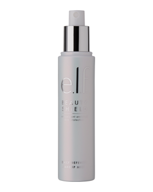 Beauty Shield Every Day Defense Makeup Mist, 80ml