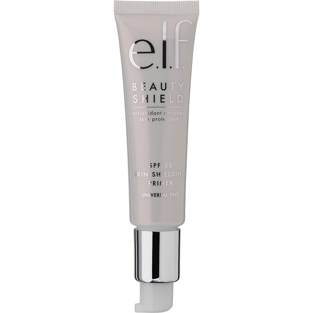 e.l.f Beauty Shield Skin Shielding Primer SPF50, 30ml