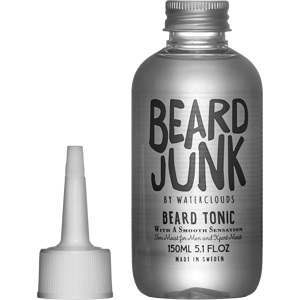 Beard Junk  Beard Tonic, 150ml