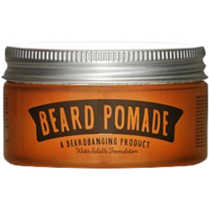 Beard Junk Beard Pomade, 100ml