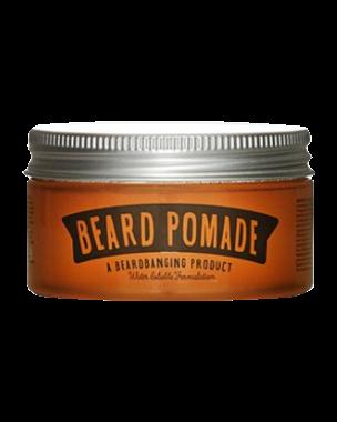 Beard Junk Beard Pomade, 100ml