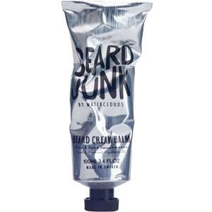 Beard Junk Beard Cream Balm, 100ml