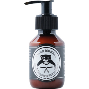 Beard Conditioner Licorice 100ml