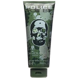 Camouflage, Shower Gel 400ml