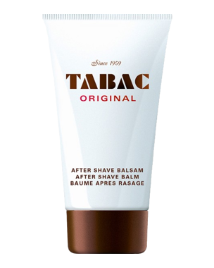 Tabac Original Tabac After Shave Balm 75ml