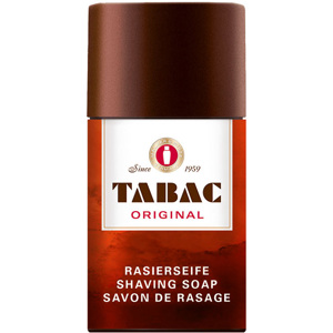 Tabac Shaving Soap 100g