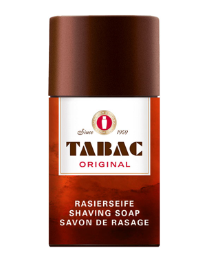 Tabac Original Tabac Shaving Soap 100g
