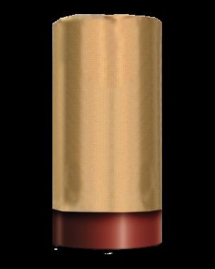 Tabac Original Tabac Shaving Soap Refill 100g