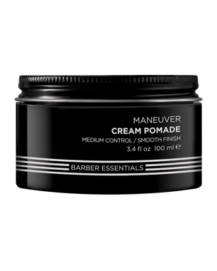 Redken Redken Brews Maneuver Cream Pomade 100ml