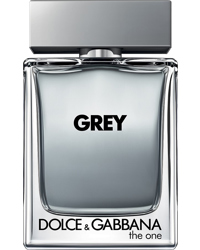The One for Men Grey Intense, EdT 50ml thumbnail