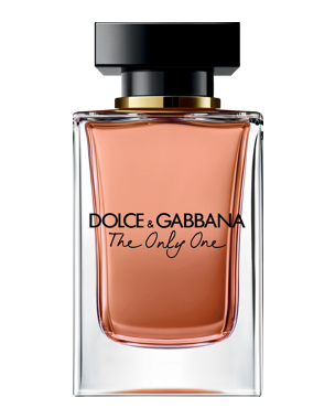 Dolce & Gabbana The Only One, EdP