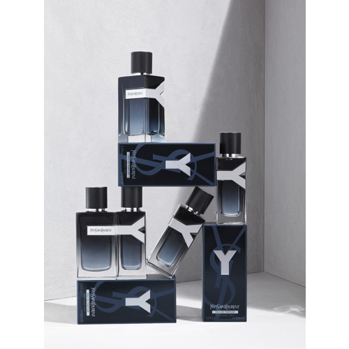 Y for Men, EdP