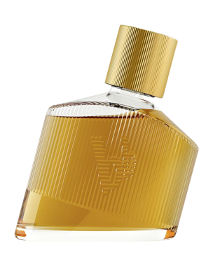 Bruno Banani Man's Best, EdT