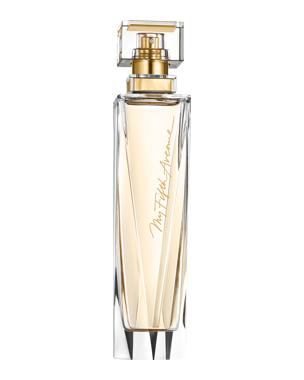 Elizabeth Arden My 5th Avenue, EdP