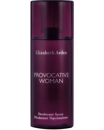 Elizabeth Arden Provocative, Deospray 150ml