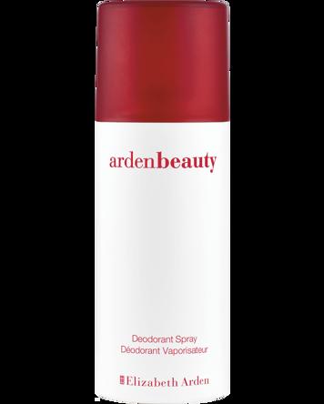 Elizabeth Arden Arden Beauty, Deospray 150ml