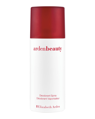 Elizabeth Arden Arden Beauty, Deospray 150ml