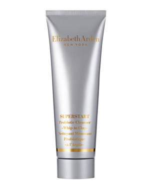 Elizabeth Arden Superstart Probiotic Cleanser 125ml