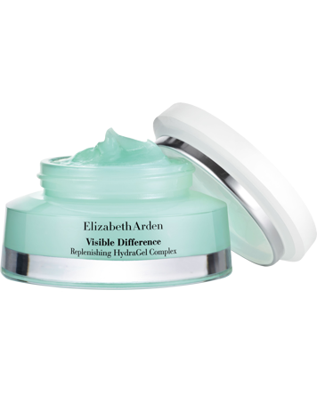Elizabeth Arden Visible Difference Replenishing Hydragel 75ml