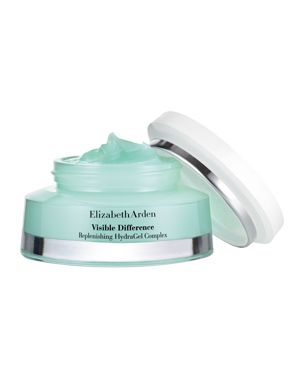 Visible Difference Replenishing Hydragel 75ml