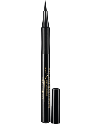 Elizabeth Arden Beautiful Color Bold Defining Liquid Eyeliner