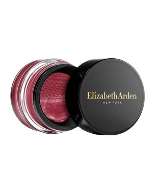 Elizabeth Arden Gelato Collection Cool Glow Cheek Tint