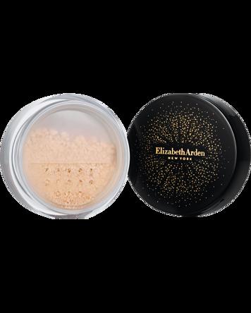 Elizabeth Arden High Performance Blurring Loose Powder 17,5g