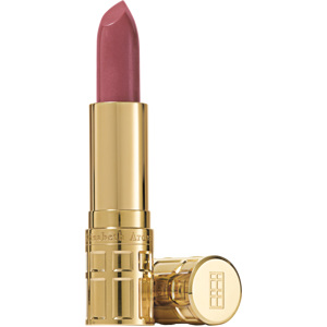 Ceramide Ultra Lipstick 3.5g