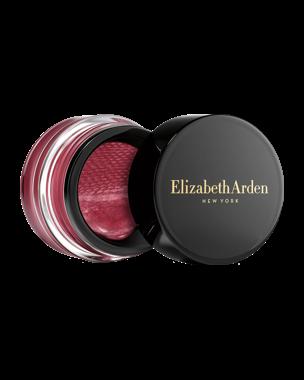 Elizabeth Arden Gelato Collection Cool Glow Cheek Tint
