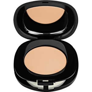 Flawless Finish Everyday Perfection Bouncy Makeup, Golden Ho