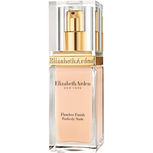 Flawless Finish Perfectly Satin 24HR Makeup SPF15, 30ml