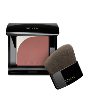 Sensai Sensai Blooming Blush