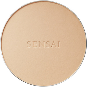 Total Finish Foundation, Refill, TF102 Soft Ivory