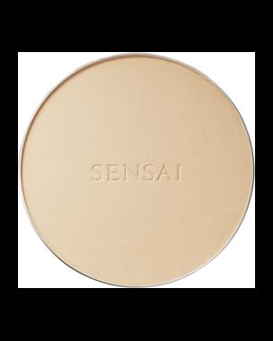 Sensai Total Finish Foundation, Refill