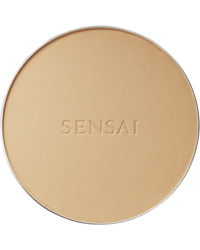 Total Finish Foundation, Refill, TF203 Neutral Beige