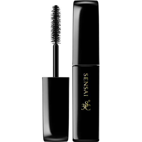 Lash Volumiser 38C