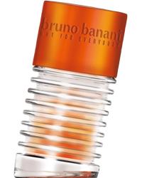 Bruno Banani Absolute Man, After Shave 50ml thumbnail