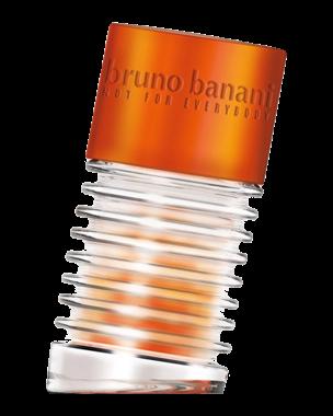 Bruno Banani Bruno Banani Absolute Man, After Shave 50ml