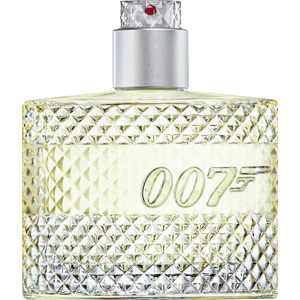 James Bond 007 Cologne, After Shave Lotion 50ml