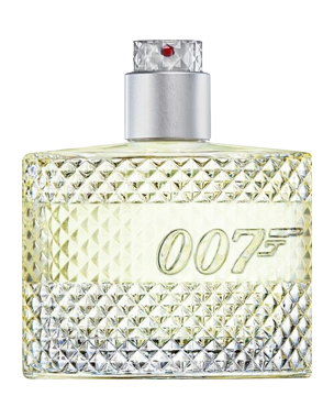 James Bond James Bond 007 Cologne, After Shave Lotion 50ml