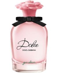 Dolce Garden, EdP 75ml thumbnail